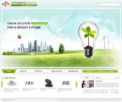 website designs tachibaba corporate website design 21