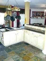 tile flooring for kitchen ideas slate kitchen floor ideas kitchen floor floor tiles are