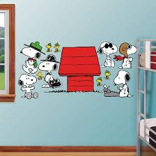Snoopy Nursery Decor 19 Best Snoopy Baby Room Images On Pinterest Nursery Babies
