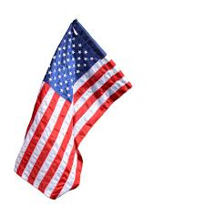 Custom 3x5 Flags Flags 3x5 Flags 3x5 Suppliers And Manufacturers At Alibaba Com