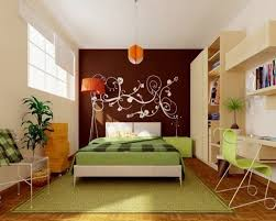 Painting Ideas For Bedroom Paint Colors For Bedrooms For Adults U - Decorative wall painting ideas for bedroom