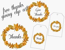 thanksgiving card message ideas winning homemade thanksgiving day card ideas card happy
