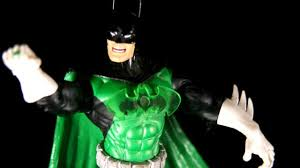 awesome toy picks creeper and green lantern batman comic vine