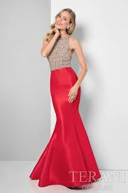 navy blue vary of dress