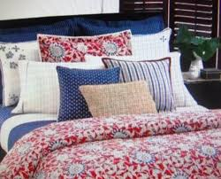 Ralph Lauren Marrakesh King Comforter Ralph Lauren
