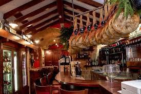 Hammam Palermo The 10 Best Restaurants Near Teatro Politeama Garibaldi Palermo