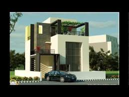 home plans modern modern small house plans with photos adhome