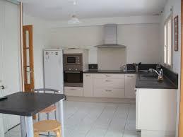 plan cuisine 10m2 plan cuisine 10m2 affordable plan de cuisine sur mesure with plan