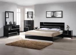 New Bed Sets Brilliant Ideas New Bedroom Set New Bedroom Sets Modern Sets China