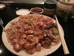 japanese cuisine bar japanese sushi bar grill orlando restaurant reviews