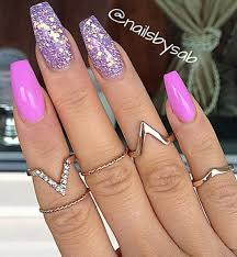 153 best coffin nails images on pinterest coffin nails