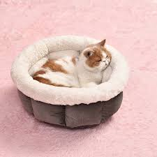 sofa material for cats cat dog house winter dog bed puppy nest cat sofa super soft material