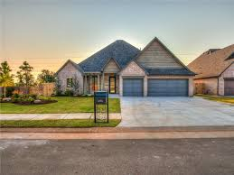gated communities in edmond ok homes for sale and real estate