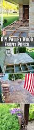 Best 25 Deck Furniture Ideas On Pinterest Diy Garden Furniture - best 25 diy deck ideas on pinterest pergula ideas diy decks