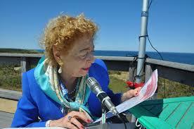 princess elettra marconi praises wrtc2014 world radiosport team