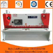 qc11y 12x3200 qc11y 12x3200 suppliers and manufacturers at