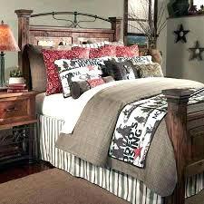 Where To Get Bedding Sets Western Bedding Set Western Comforter Sets Western Bedding Sets
