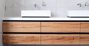 New Bathroom Vanity Home Paradisse Home - New bathroom vanity 2