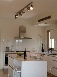 contemporary backsplash ideas for kitchens tel aviv glass backsplash ideas kitchen modern with island