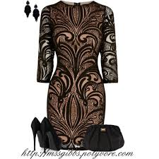 pretty new years dresses 15 best theme images on new years dress gold
