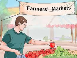 how to avoid genetically modified foods 11 steps with pictures