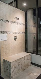 Decorative Tile Borders Bathroom 100 Bathroom Border Ideas Brilliant Amazing Beach Theme