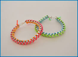 make bracelet string images Appealing how to make cool with string designs myshoplah for jpg