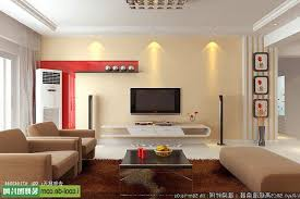 Living Room With Tv Ideas by Living Room Tv Ideas