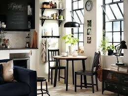 Dining Room Tables Ikea Ikea Dining Room Table Legs Sloanesboutique