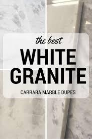 best 25 light granite countertops ideas on pinterest kitchen