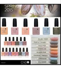18 best gel nail colours images on pinterest cnd nails cnd