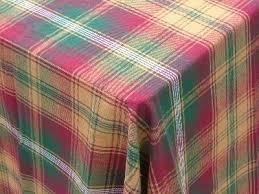 table linen wholesale suppliers table linens manufacturers table linens wholesale suppliers