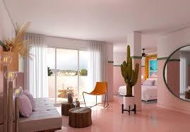chambres d hotes ibiza paradiso ibiza hotel bahía de sant antoni tarifs 2018