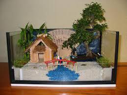 idee deco jardin japonais stunning modle de mini jardin japonais photos amazing house