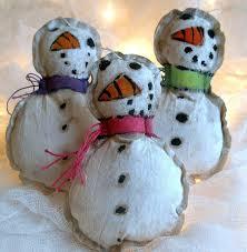 111 best snowmen primitive tuts ideas images on