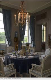 Biltmore Estate Dining Room 1798 Best Dining Room Images On Pinterest Dining Room Design