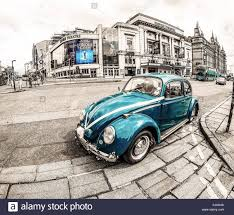 yellow volkswagen beetle royalty free volkswagen beetle love bug stock photo royalty free image