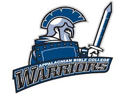bible college athletics christian intercollegiate sports nccaa