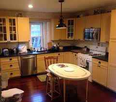 babcis new kitchen and design tips first gen american idolza