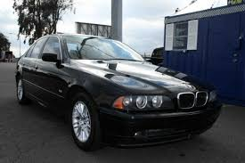 2002 bmw for sale by owner 2002 bmw 530i sold for sale by owner sacramento ca 99 park