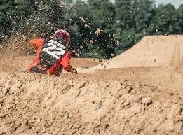 tg motocross 4 pro fox racing flexair red moth limited edition motocross mx racewear