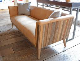 handcrafted wood jupiter s handcrafted reclaimed furniture highlights new york