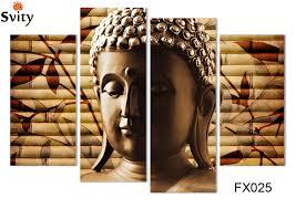 Oriental Home Decor Cheap Online Get Cheap Oriental Wall Decorations Aliexpress Com