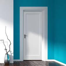 solid core prehung interior doors images glass door interior