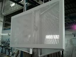 Air Conditioner Covers Interior Split System Air Conditioner Carrier Air Conditioner Cover Buy