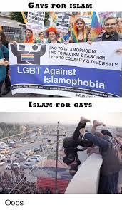 Racist Muslim Memes - 25 best memes about dank memes muslim and racism dank