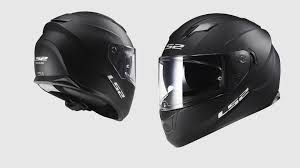 motorcycle equipment ls2 helmets us