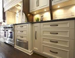 3 drawer kitchen cabinet 3 drawer kitchen base cabinet 2 drawer base kitchen cabinet elegant