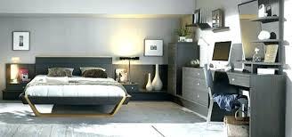 chambre coucher adulte ikea ikea chambre coucher adulte fabulous ikea amnagement placard