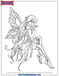 beautiful cartoon fairy boots coloring u0026 coloring pages